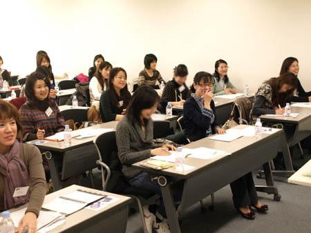 2 横浜 笑顔2.jpg