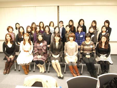 2 横浜 集合写真.jpg