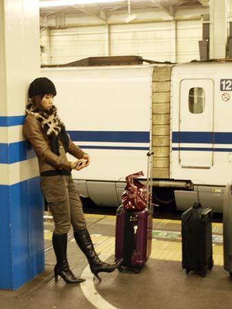 2 福岡 新幹線.jpg