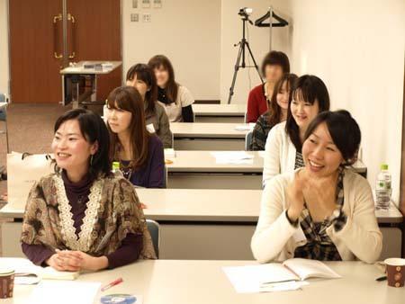 2 福岡 M&Nさんの笑顔.jpg
