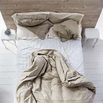 30 美人 ベッド.JPG