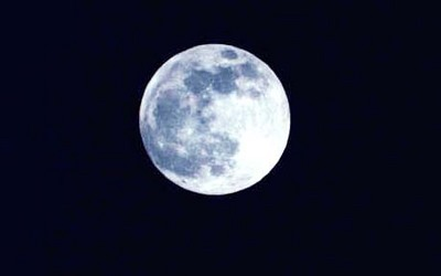 31美人 満月.jpg
