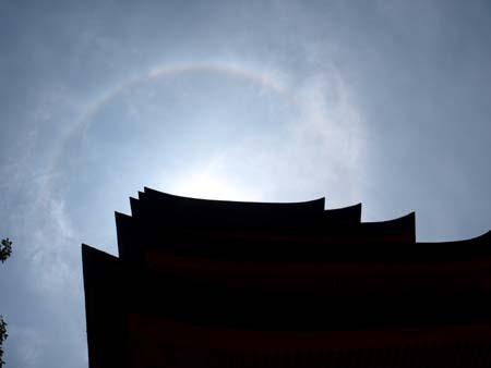3 美人 太陽虹.jpg