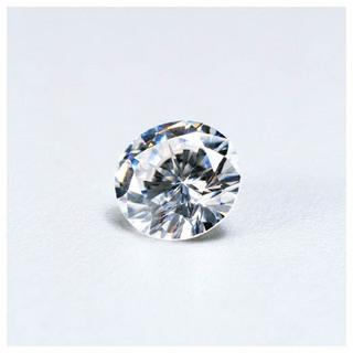 3ダイヤモンド.jpg