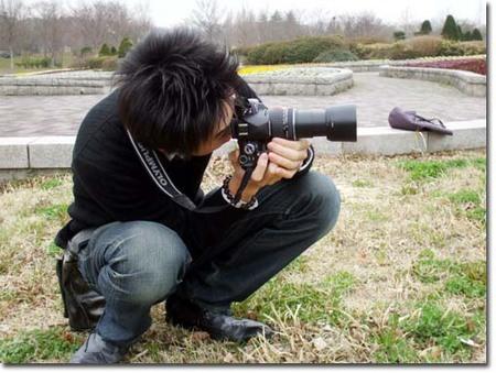 5美人になる方法 ワタナベ家のカメラマン.jpg