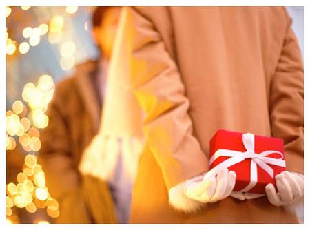 5美人になる方法クリスマス.jpg