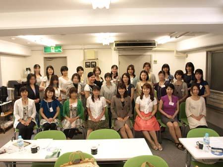6 横浜 集合写真.jpg