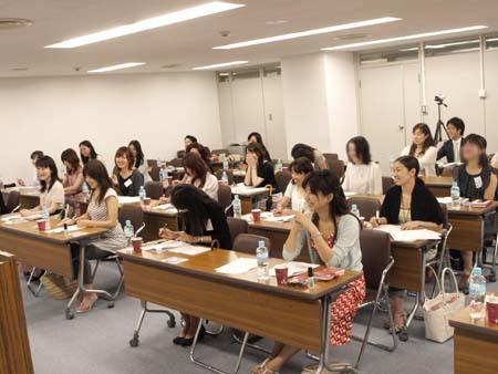 6 東京 笑顔.jpg