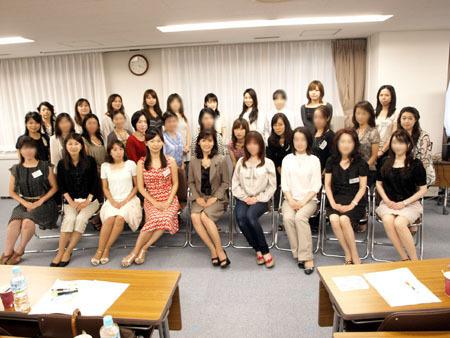 6 東京 集合写真.jpg