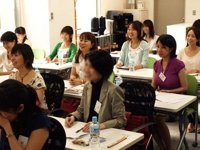 6 横浜 笑顔.jpg