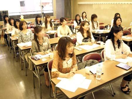 7 美人 横浜会場プログラム中笑顔.jpg