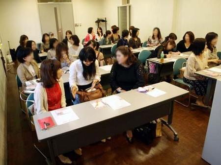 7美人になる方法 5月31日第一回目大阪会場.jpg