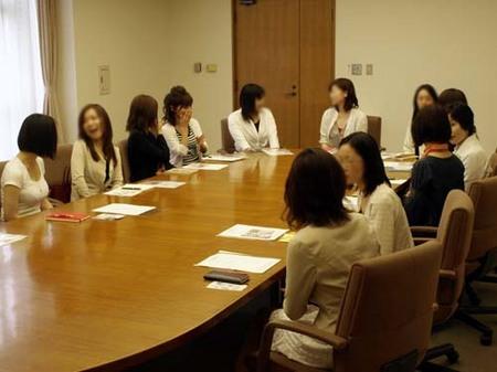 7美人になる方法 6月21日仙台会場.jpg