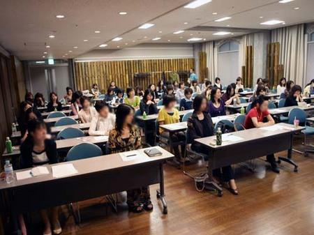 7美人になる方法 9月12日第二回目大阪会場.jpg