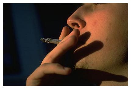 9美人になる方法 タバコ.jpg