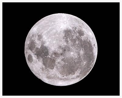 9美人になる方法 満月.jpg
