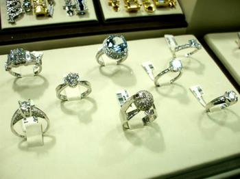 ダイヤモンドの街アントワープ.jpg