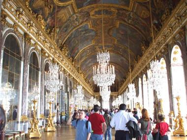 ベルサイユ鏡の回廊.jpg