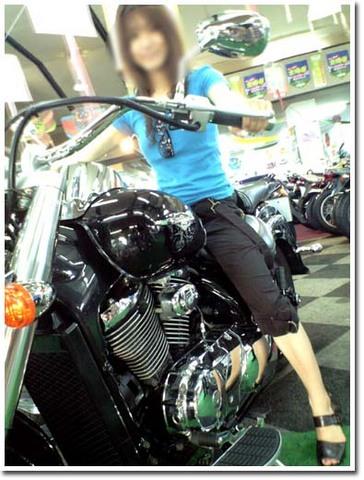 マイドリーム バイク.jpg