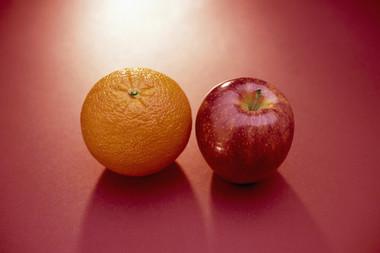 ミカンかリンゴか?.jpg