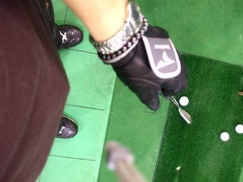 一生ゴルフをやり続けます(・∀・).jpg