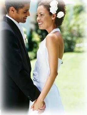 結婚の条件.jpg