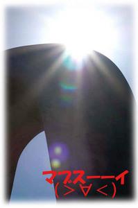 紫外線.jpg