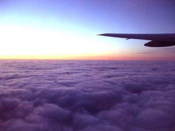 飛行機からの絶景.jpg