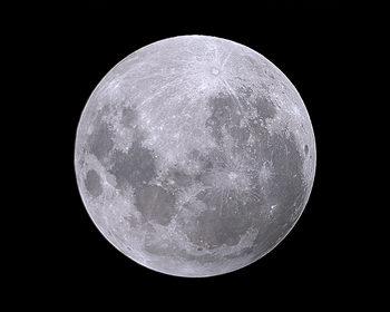 満月で美人になる.jpg
