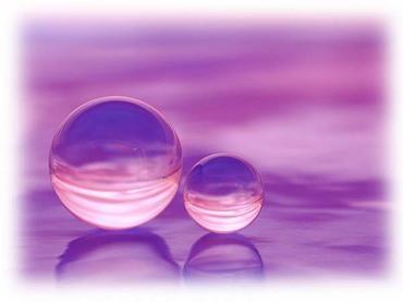 癒しの色 紫.jpg