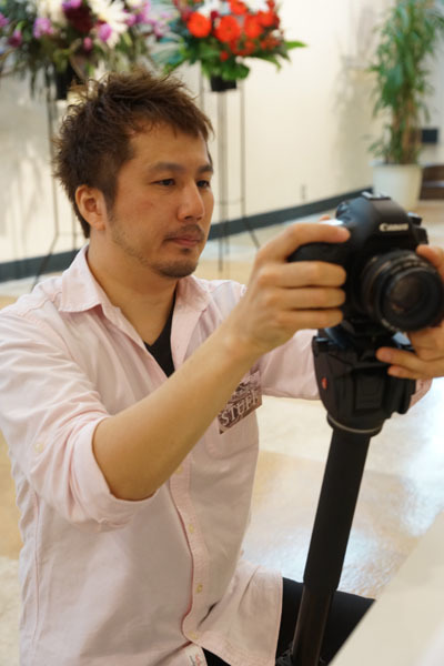 カメラマン.jpg
