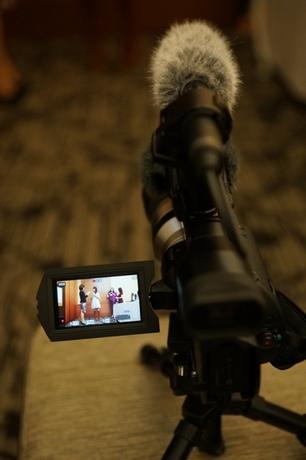 セミナービデオカメラ.jpg