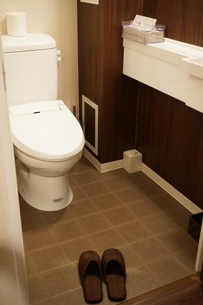 トイレ 我が家のトイレ.jpg