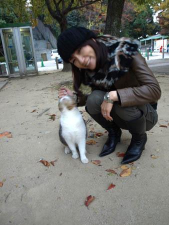 ネコとワタナベ.jpg
