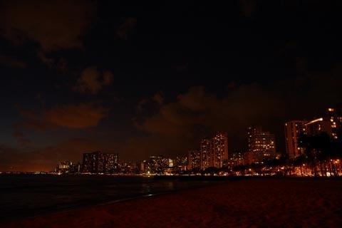 ハワイ 夜景.jpg