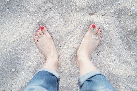 ハワイ 足砂.jpg