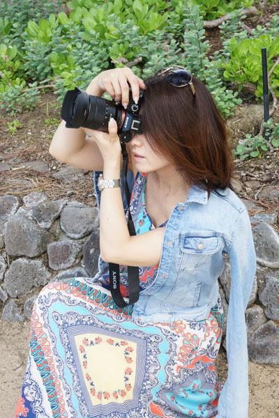 ハワイワタナベカメラ.jpg