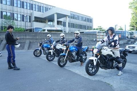 バイク スタート.jpg