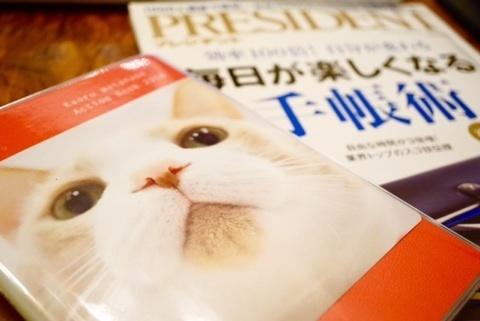 マイケル手帳 プレジデント.jpg