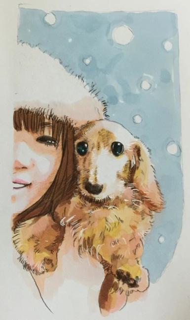 モモとワタシ.jpg