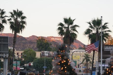 ロス観光ハリウッド.jpg