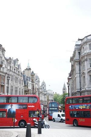ロンドンの街.jpg