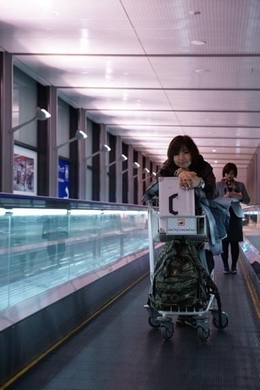 ワタナベ空港で.jpg