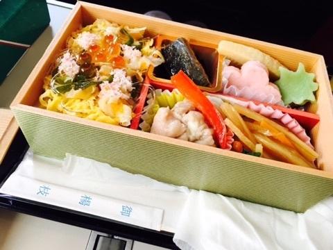 京都 お弁当.jpg