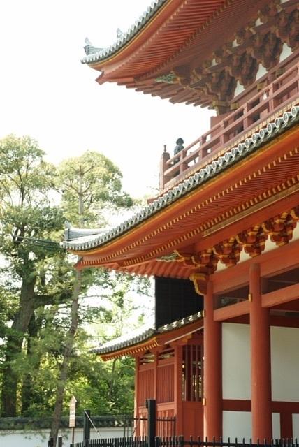 京都 建築物.jpg