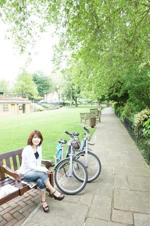 公園で練習.jpg