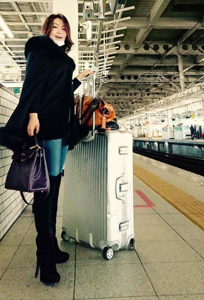名古屋出発.jpg