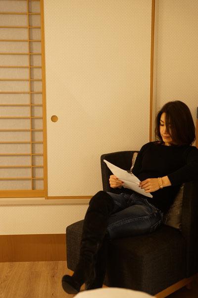 名古屋練習1.jpg