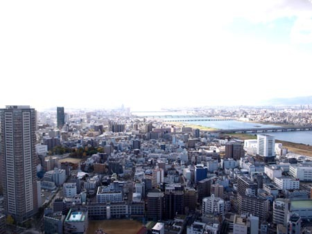 大阪 スカイビルからの眺め.jpg