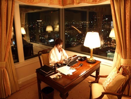 大阪 リッツ夜景.jpg